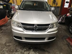 Dodge Journey 2011 for Sale in Boston, MA