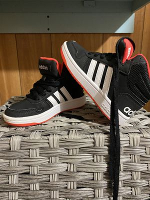 Adidas high top for Sale in Naples, FL