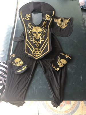 Costume for Sale in Duncanville, TX