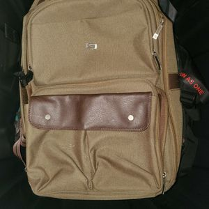 Laptop Bag for Sale in Chicago, IL