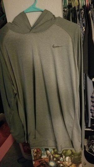 Nike Hoodie for Sale in Montclair, CA