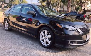 2007 Toyota Camry SE for Sale in Phoenix, AZ
