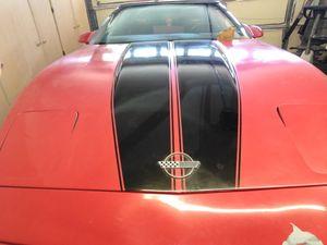 1986 Chevy Corvette for Sale in Laveen Village, AZ