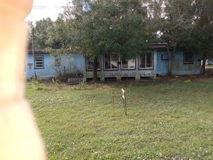 House for sale for Sale in Kenansville, FL