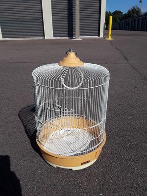 Bird cage for Sale in Sebring, FL