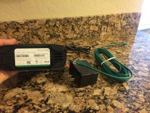 Brand new CenturyLink modem for Sale in Phoenix, AZ