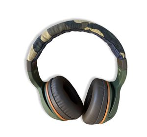 Skullcandy headphones for Sale in Yuma, AZ