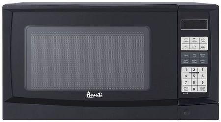 Kitchen Microwave Oven Appliances Horno Microondas Cocina Avanti MT9K1B for Sale in Medley,  FL