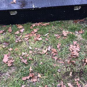 Truck Tool Box for Sale in Woodbridge, VA