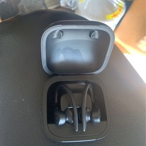 Beats Pro 3 for Sale in Dinuba, CA