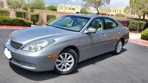 2002 Lexus ES300 for Sale in Las Vegas, NV
