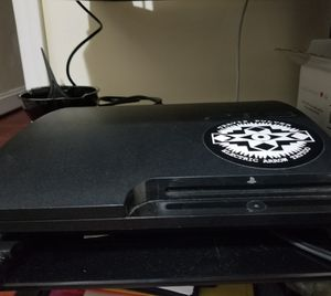 Playstation 3 for Sale in Baltimore, MD