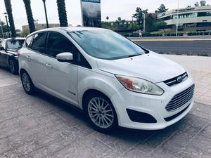 2013 Ford C-Max hybrid cmax for Sale in Phoenix, AZ