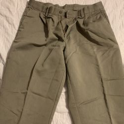 Dockers Pants for Sale in Selinsgrove,  PA