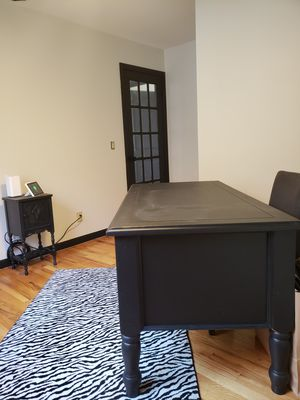 Executive Desk for Sale in Monroe, CT