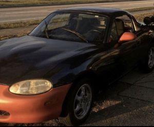 199 Mazda Miata. Toyota Tacoma for Sale in Sanford, FL