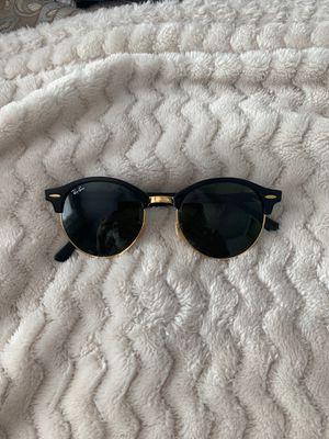 RayBan sunglasses for Sale in Scottsdale, AZ