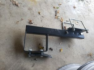 Rv trailer spare tire carrier for Sale in Plainfield, IL