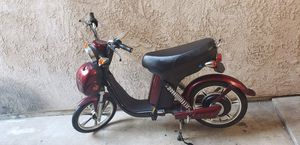 Electric bicycle for Sale in Westminster, CA