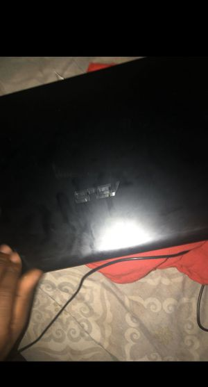 Asus computer for Sale in Fresno, CA