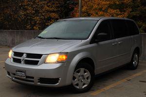 2009 Dodge Grand Caravan for Sale in Saugus, MA