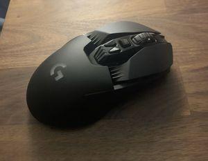 Logitech mouse for Sale in Bakersfield, CA