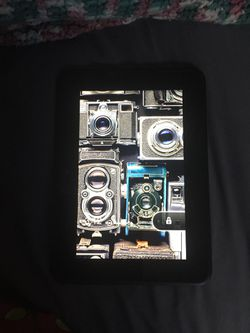 Kindle fire for Sale in Ruskin,  FL