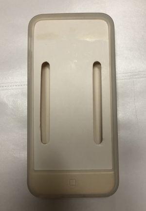 NEW BELKIN IPhone 5 - 5S case Clear for Sale in Bakersfield, CA
