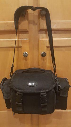 Camera bag for Sale in Chandler, AZ