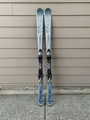 Atomic skis size 165 for Sale in Lynnwood, WA