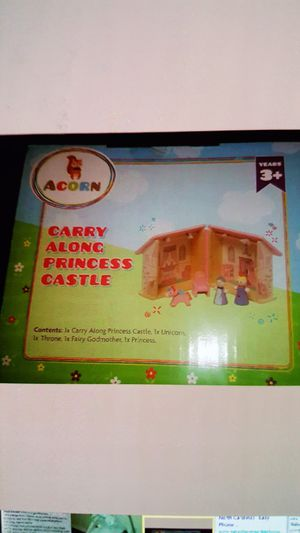 new kids girl toy for Sale in Indian Trail, NC
