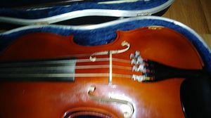 Violin for Sale in Dundalk, MD