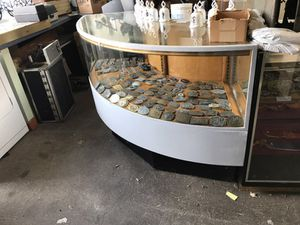 Display case for Sale in Delaware, OH