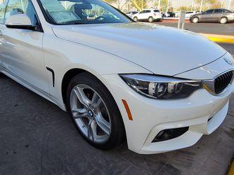 BMW 430 for Sale in Phoenix,  AZ