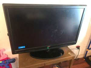 RCA tv asking 100 puo for Sale in Fresno, CA