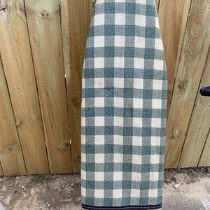 Ironing board for Sale in Evansville, IN