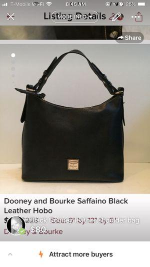 Dooney purse. for Sale in Henderson, NV