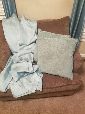 Household Items for Sale in Midlothian, VA