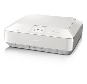 Canon PIXMA MG6320 - multifunction printer (color) for Sale in Fairfax, VA