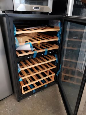 EARLY BLACK FRIDAY! Contact today! Wine Cooler #1229 for Sale in Lauderhill, FL