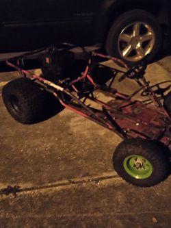 Go Kart for Sale in Orlando,  FL