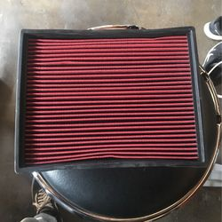 Spectre Air Filter for Sale in South Gate,  CA