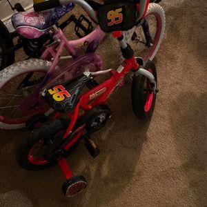 Small Kids Bike for Sale in Alexandria, VA