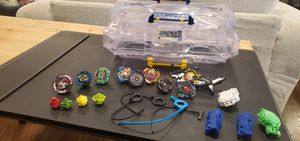 Beyblades for Sale in Morrison, CO