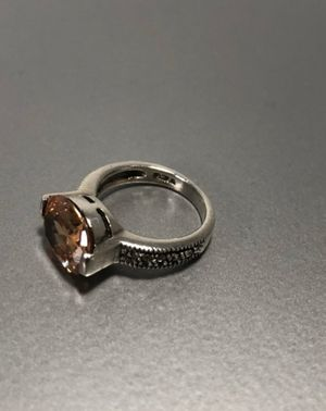 Sterling Ring for Sale in Miami, FL