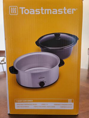 Crock-Pot for Sale in Sebring, FL