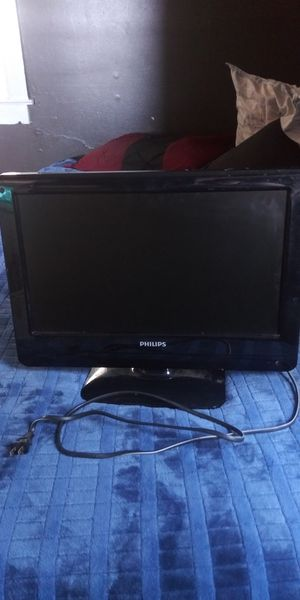 Philips 20inch TV for Sale in Vallejo, CA