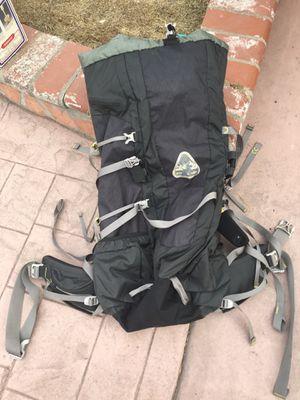 Jansport hiking backpack for Sale in Fremont, CA