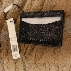 Marc Jacobs Card Wallet for Sale in Eagle,  ID