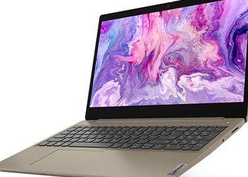 Lenovo Laptop for Sale in Manassas,  VA